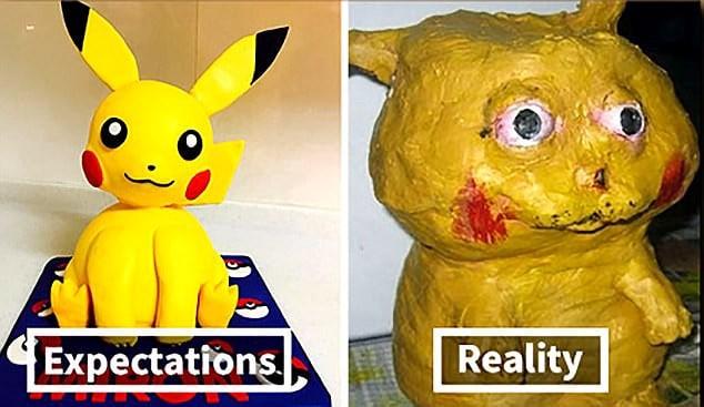 Startup expectation vs reality