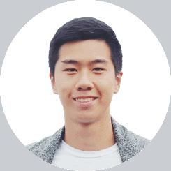 Austin Yang