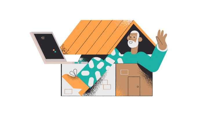 Practical Tips for New Remote Workers